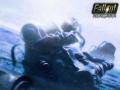 Fallout Niagara [A Fallout 4 New-lands Mod]