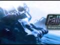 Fallout: Niagara