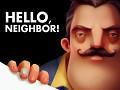 Hello NeighborHood