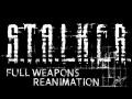 Full Weapons Reanimation