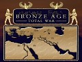 Bronze Age: Total War