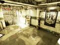 Unreal Engine 4: Reflections Showcase Demo