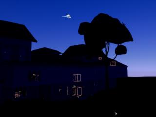 Neighbor_3_House