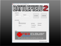 BF2 Launcher Online - Red Clover Project