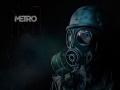 Metro: Terminus