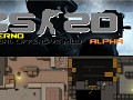 CS2D Inferno Mod