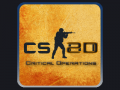 Counter Strike 2D: Critical Operations - CS2D