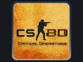 Counter Strike 2D: Critical Operations - CS2D