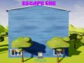 Escape The House!