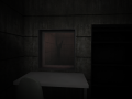 SCP - Containment Breach Ultimate Edition mod - Mod DB