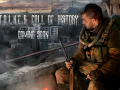 Call of History