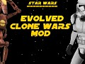 Evolved Clone Wars Mod