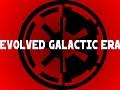 Evolved Galactic Era