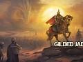 Crusader Kings 2 - Gilded Jade