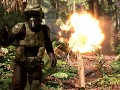 Spiff's Imperial Kashyyyk Troopers