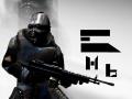Half-Life 2: Combine Overload