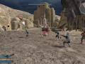BF3: Tatooine