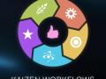 Kaizen Workflows