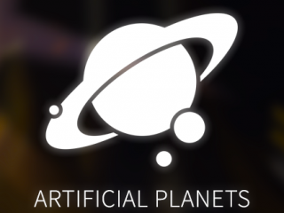 Artificial Planets