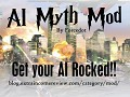 AI Myth Mod