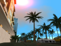 GTA Miami vice 1.5