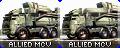 Allied MCV Cameo V2