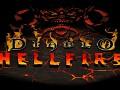 Hellfire Enhanced
