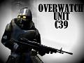 Overwatch Unit C39