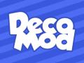 DecoMod