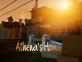 Athenas Home