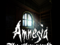 Amnesia: The Other World