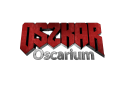 Oszkar The Oscarium