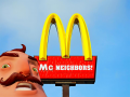McNeighbors!