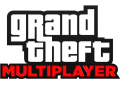 Grand Theft Multiplayer