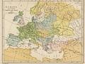 The 9th Century