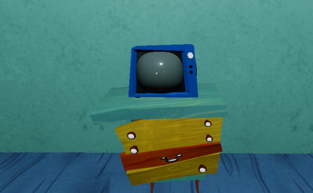 BlueTV 2