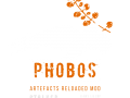 Phobos: Artefacts Reloaded Mod (PHARM)