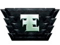 Last Stand: Forgotten Emerald