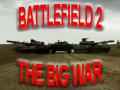 The Big War