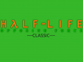 Half-Life: Opposing Force Classic