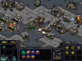 StarCraft: Field Command 2