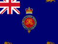 4th (King's Own) Regiment of Foot reskin