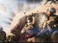 Operation Flashpoint Red River 100% SaveGame