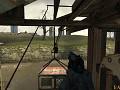 Half-Life 2: Realism Mod