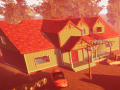 Hello Neighbor Alpha '1.5' Mod