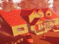 Hello Neighbor Alpha '1.5' Mod