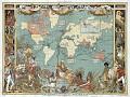 19th century total war