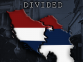 Yugoslavia Divided: Early Access