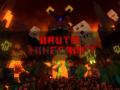 Brutal Minecraft