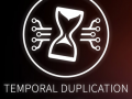Temporal Duplication Facility